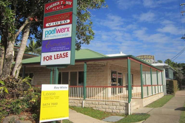Shop 2/6 Emerald Street Cooroy QLD 4563 - Image 3