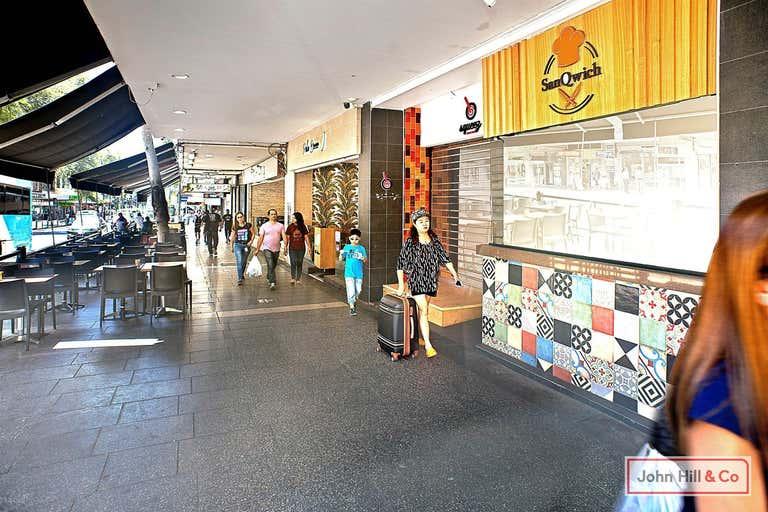 130 Burwood Road Burwood NSW 2134 - Image 3