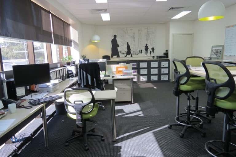 Suite 4.08, 433 Logan Road Greenslopes QLD 4120 - Image 3