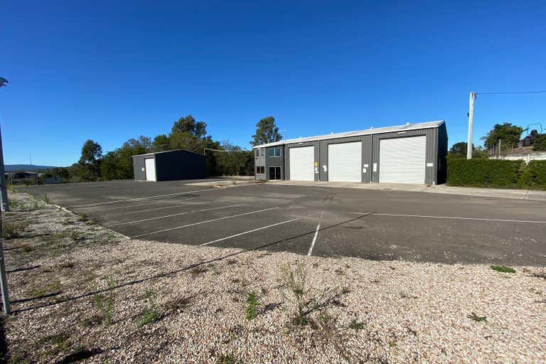 1 Laurenceson Road Gympie QLD 4570 - Image 2