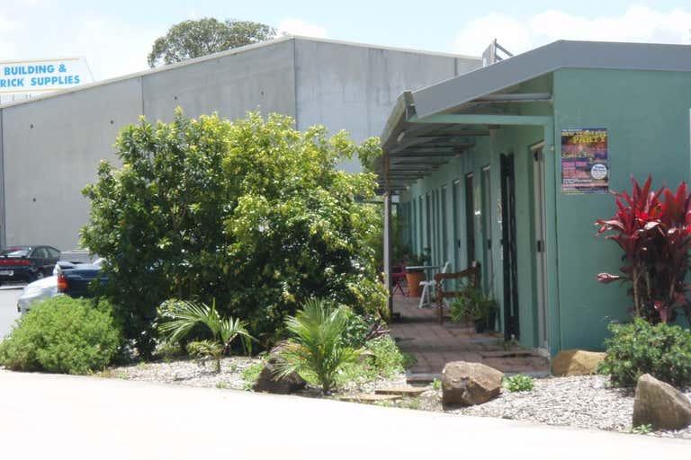 8/1a Banksia Drive Byron Bay NSW 2481 - Image 2