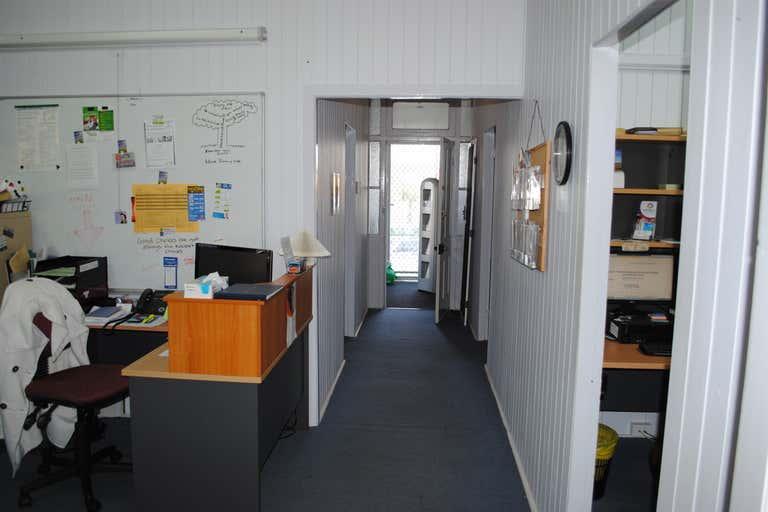 232 Ruthven Street Toowoomba City QLD 4350 - Image 3