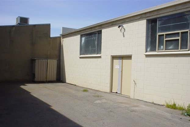 1/96 Hardys Road Torrensville SA 5031 - Image 2
