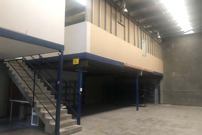 Unit 2, 22-24 Norman Street Peakhurst NSW 2210 - Image 4