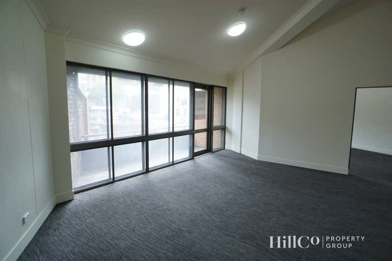 Suite 11A/201 New South Head Road Edgecliff NSW 2027 - Image 2