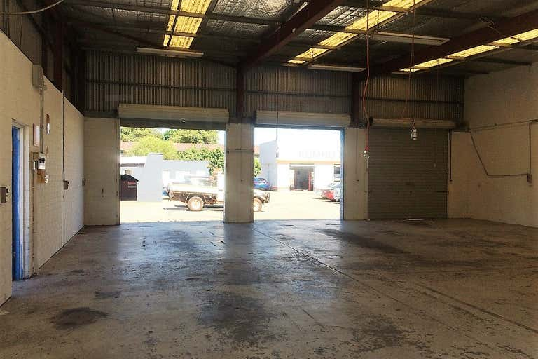 Unit 4, 135 Great Eastern Hwy Rivervale WA 6103 - Image 4