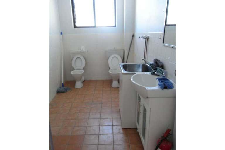 Rear Office, 395 Church St North Parramatta NSW 2151 - Image 3