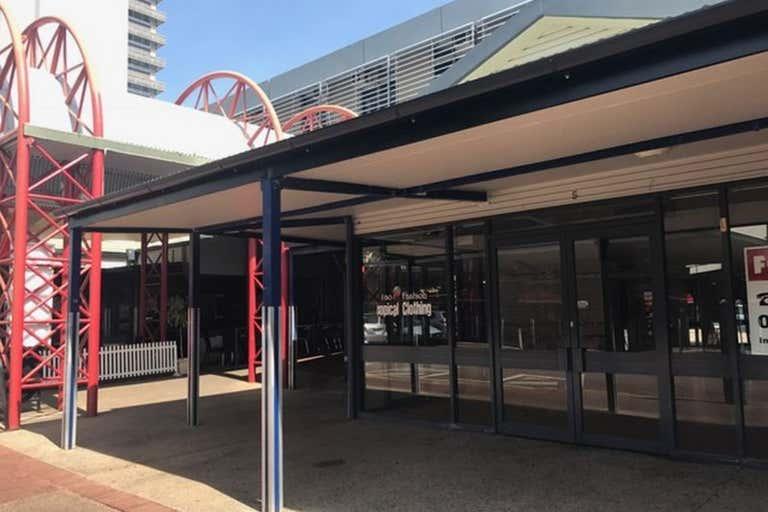 Shop 5, 69 MItchell Street Darwin City NT 0800 - Image 2