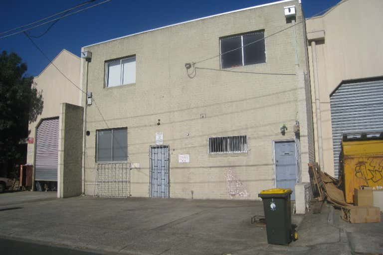 1/7 Little Miller Street Brunswick East VIC 3057 - Image 1