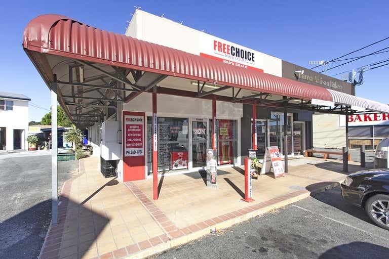 Shop 2B/42 Currumbin Creek Road Currumbin QLD 4223 - Image 2