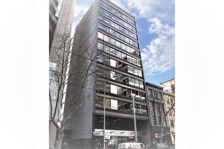 488 Burke Street Melbourne VIC 3000 - Image 1