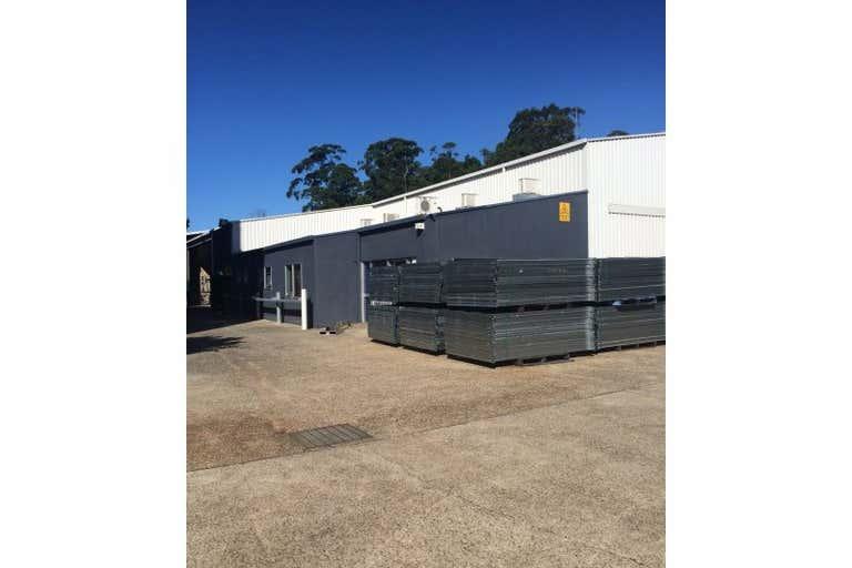 2/49 Enterprise Street Kunda Park QLD 4556 - Image 4