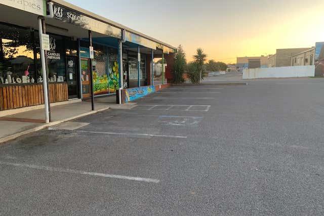 Shop 7, 19-23 Beach Road Christies Beach SA 5165 - Image 1