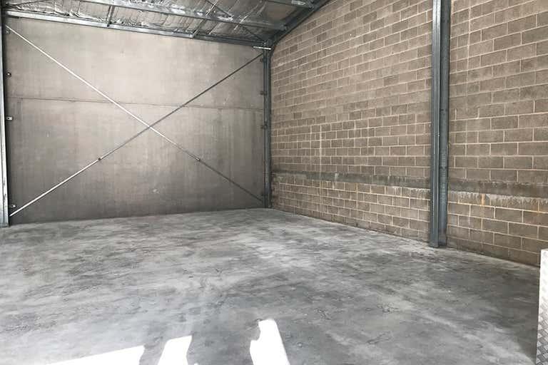 Unit 2/16 Hawke Drive Woolgoolga NSW 2456 - Image 4