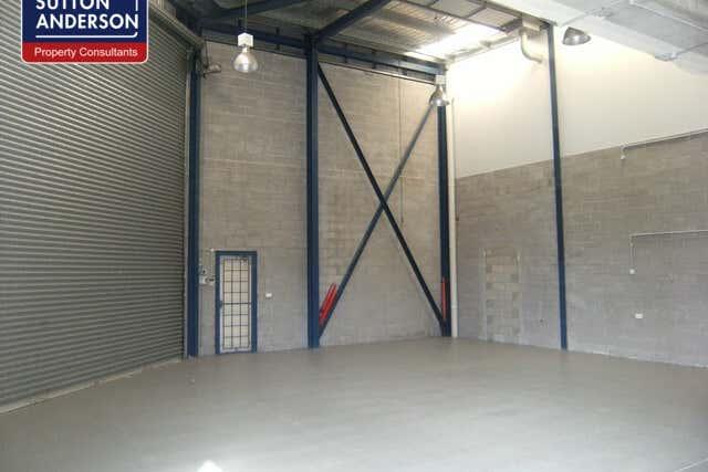 Unit 9, 2-6 Waltham Street Artarmon NSW 2064 - Image 4