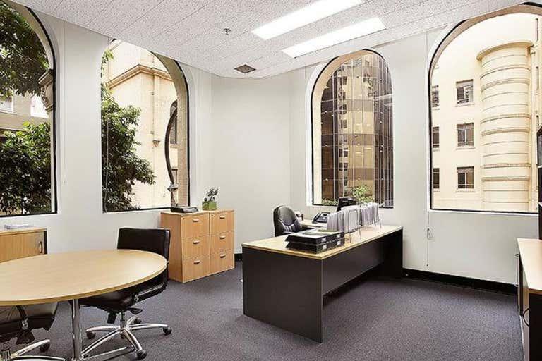 Level 2/11-19 Bank Place Melbourne VIC 3000 - Image 2