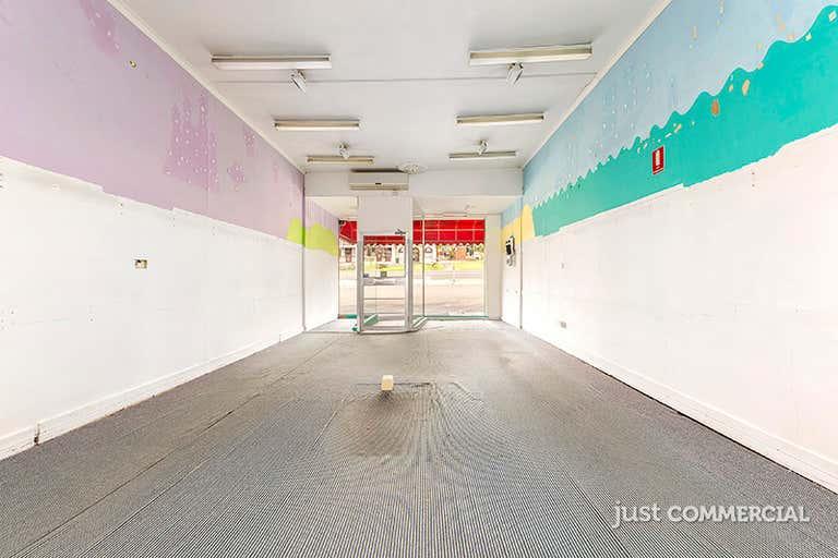 283 Main Street Lilydale VIC 3140 - Image 2
