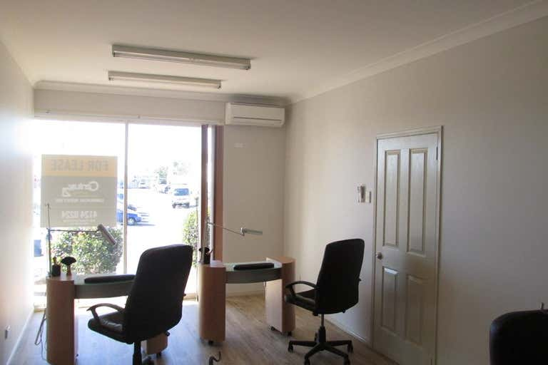 9/79 Boat Harbour Drive Pialba QLD 4655 - Image 4