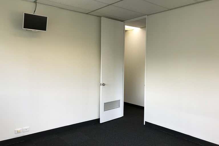 Level 1, 33 Colin Street West Perth WA 6005 - Image 3