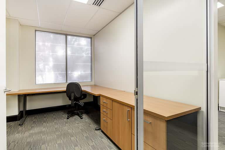 Level 1 Suite 108, 1 Cassins Avenue North Sydney NSW 2060 - Image 2
