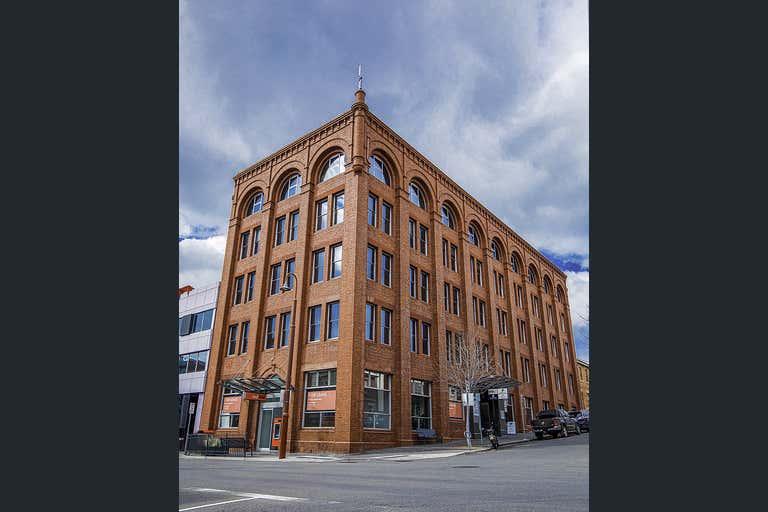 15 Victoria Street Hobart TAS 7000 - Image 1