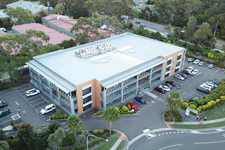 21,22 & 28, 90 Monavale Road Warriewood NSW 2102 - Image 1