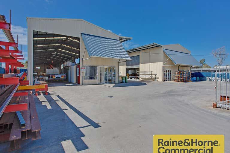 42-44 Robson Street Clontarf QLD 4019 - Image 4