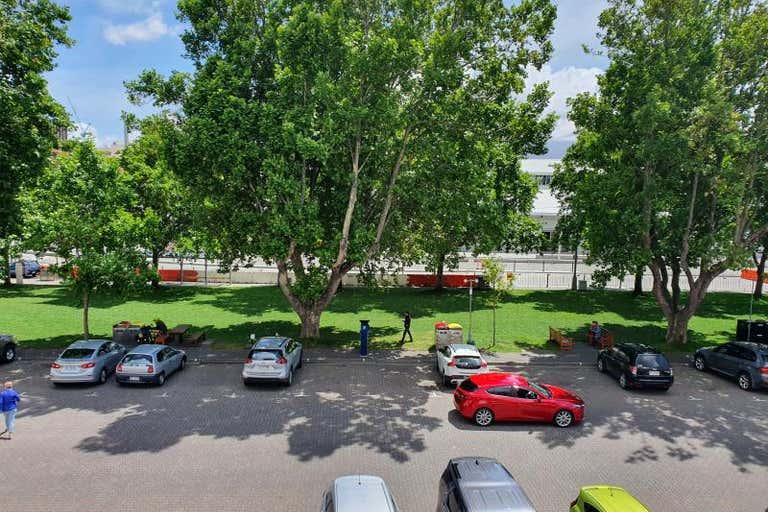 Level 2 Suite 5, 47-51 Salamanca Place Battery Point TAS 7004 - Image 4