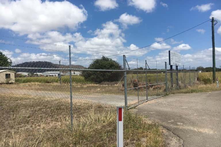 460 Ingham Road Garbutt QLD 4814 - Image 3