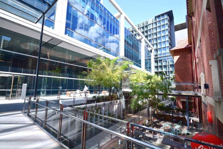35/125 St Georges Terrace Perth WA 6000 - Image 2