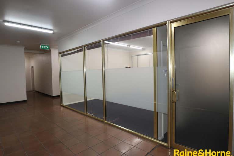 Suite 17, 46-52 Baylis Street Wagga Wagga NSW 2650 - Image 1