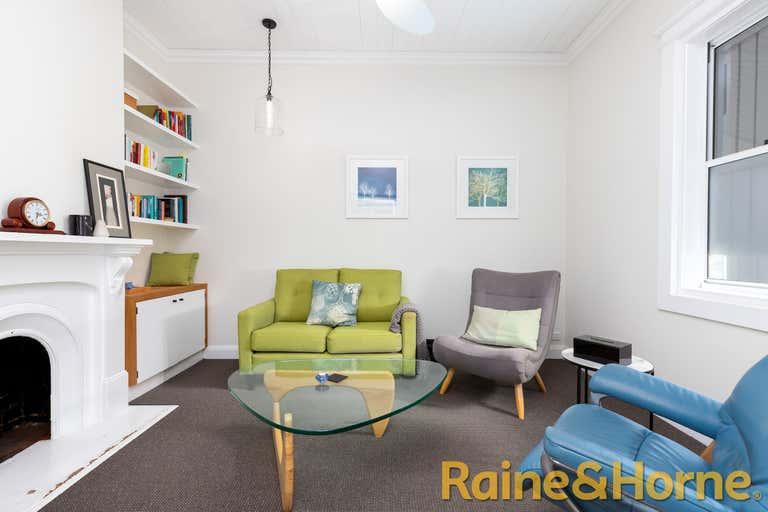 48 Carrington Avenue Dubbo NSW 2830 - Image 3