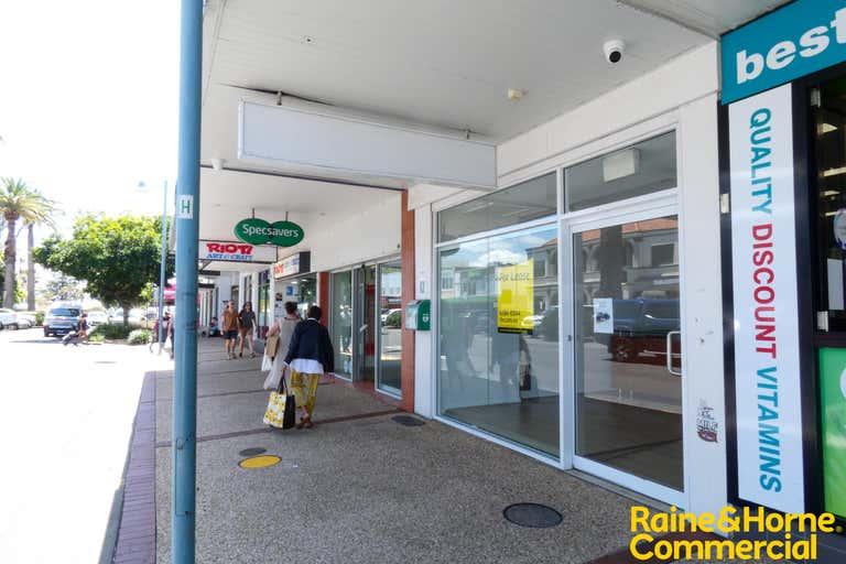 (S), 54 Horton Street Port Macquarie NSW 2444 - Image 4