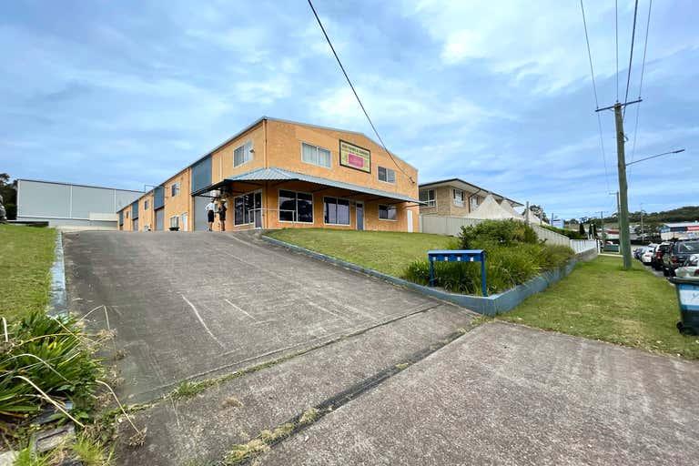 1/33 Advantage Avenue Morisset NSW 2264 - Image 1