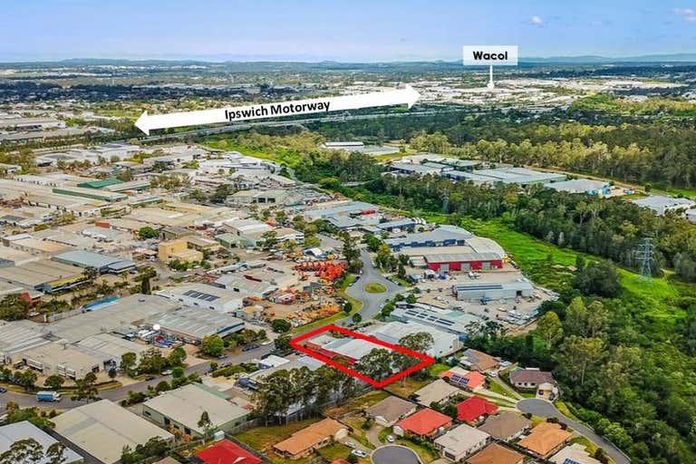 6/50 Neon Street Sumner QLD 4074 - Image 2