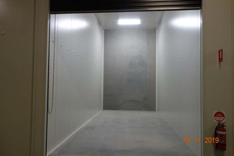 Aussie Strata Storage, 67/40 Anzac St Chullora NSW 2190 - Image 2