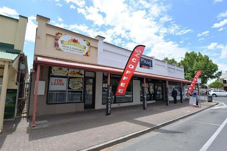 Shop 1, 180-184 Sir Donald Bradman Drive Cowandilla SA 5033 - Image 2