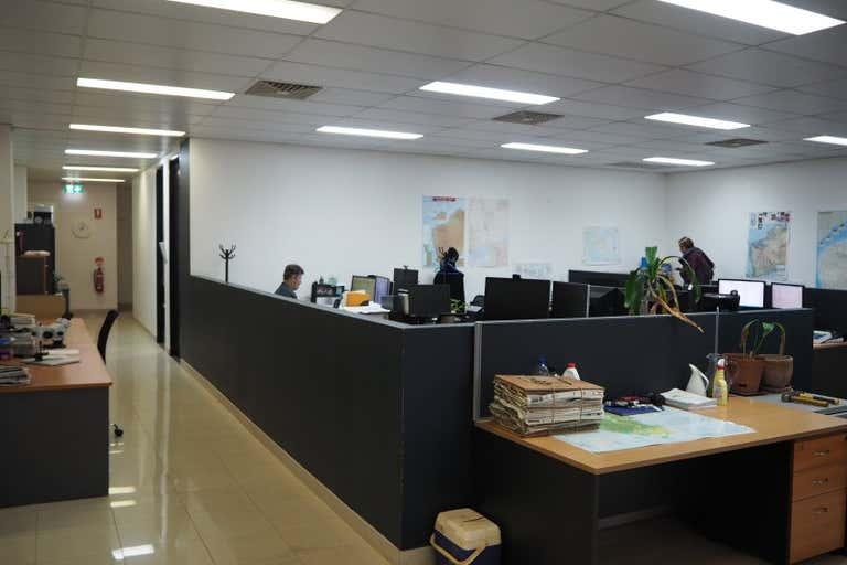 45 Gladstone Street Perth WA 6000 - Image 3