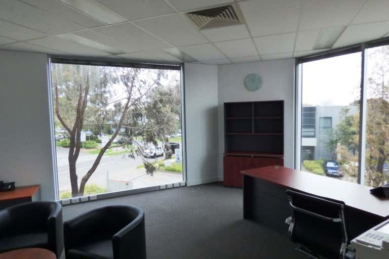 Suite 9, 750 Blackburn Road Clayton VIC 3168 - Image 4