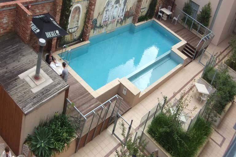 Metropole Apartments, 119/44 Brunswick Street Fitzroy VIC 3065 - Image 4