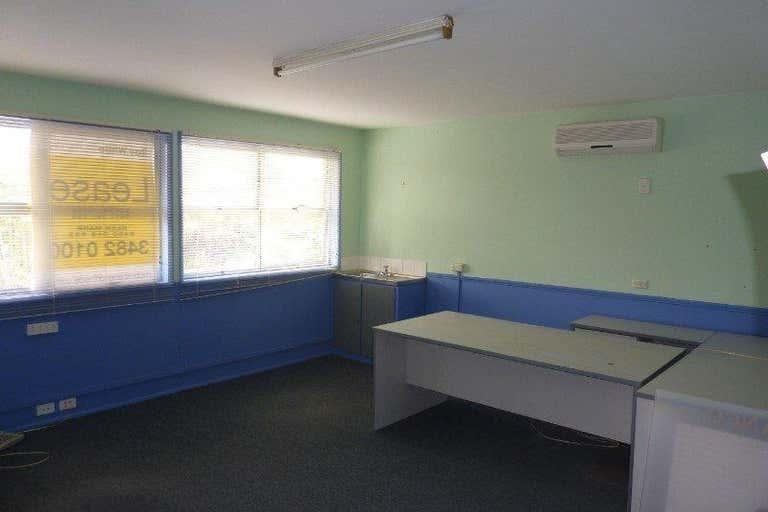 Kallangur QLD 4503 - Image 2