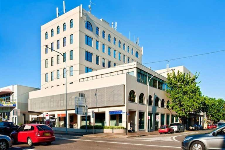 21/ 410 Church Street Parramatta NSW 2150 - Image 1