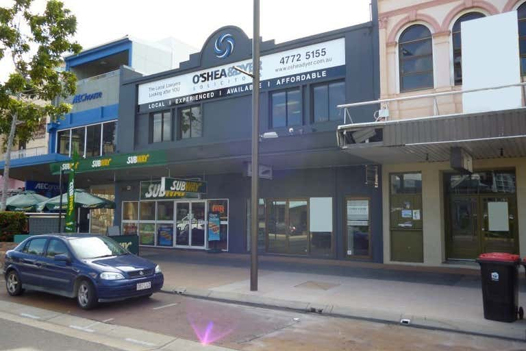 Suite 2, 225 Flinders Street East Townsville City QLD 4810 - Image 1