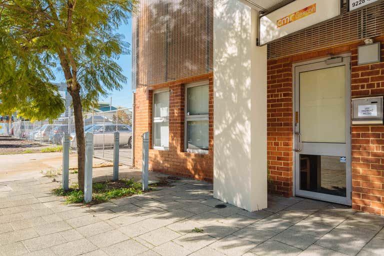 Unit 8, 64 Fitzgerald St Northbridge WA 6003 - Image 3