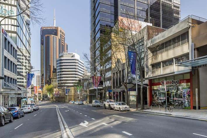 120 Pacific Highway North Sydney NSW 2060 - Image 1