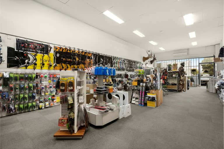 174A  Warrigal Road Oakleigh VIC 3166 - Image 4