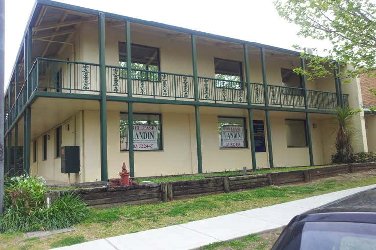 Ground Floor, 28 Hely Street Wyong NSW 2259 - Image 2