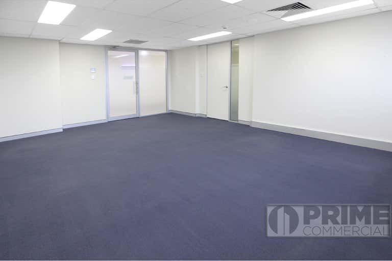 460 Pacific Highway St Leonards NSW 2065 - Image 1