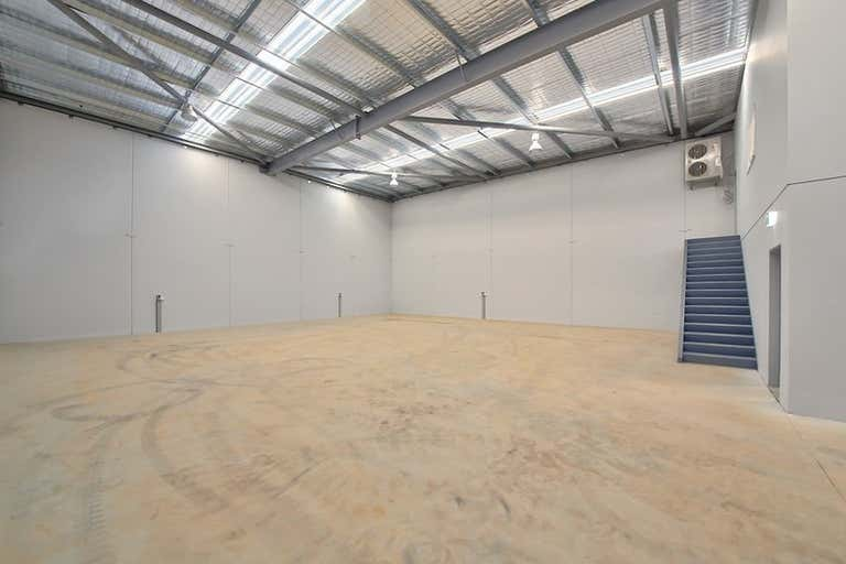 5/11-19 Waler Crescent Smeaton Grange NSW 2567 - Image 1