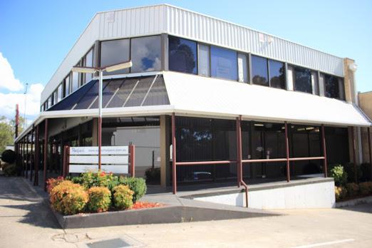5&7, 979 North East Road Modbury SA 5092 - Image 1